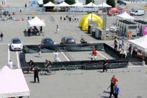 Festival 41 DSCN9713