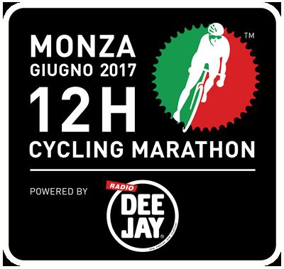 La 12H Cycling Marathon torna al FESTIVAL