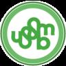 www.ussm-mb.it