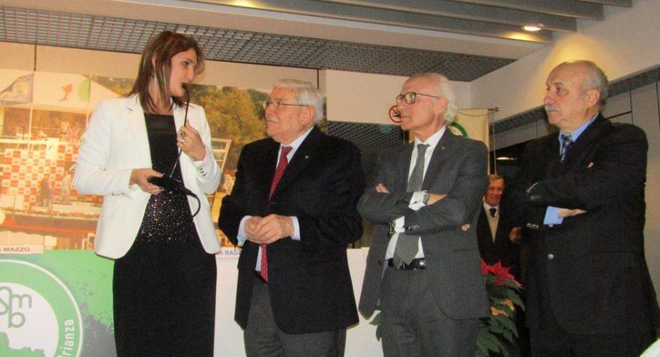 Grande, Arianna ERRIGO vince l'Europeo di fioretto