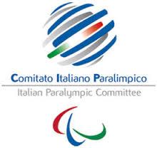 Ente autonomo il Comitato Italiano Paralimpico