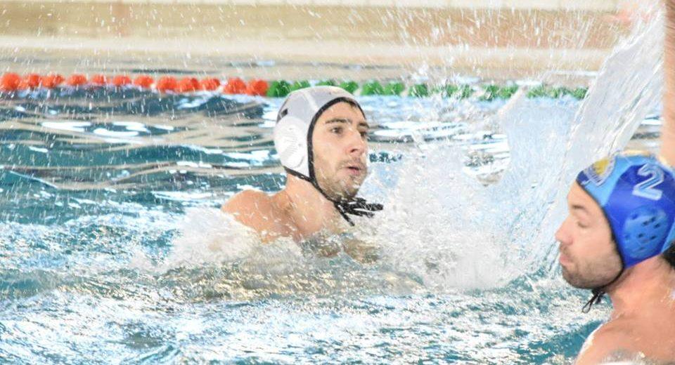 Parte il campionato di serie B di pallanuoto. In vasca anche il Nuoto Club Monza