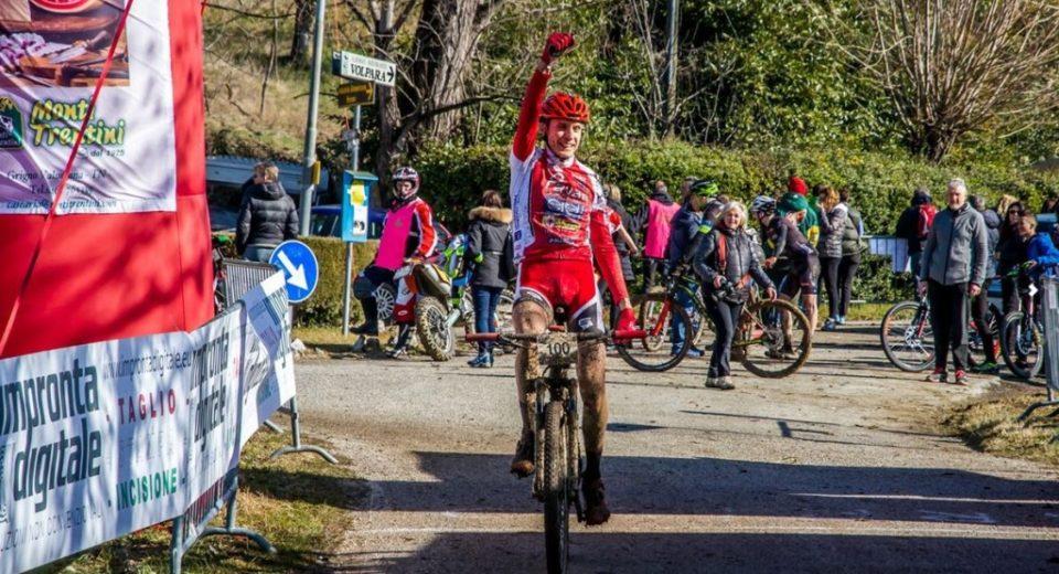 Doppio successo per il Pavan Free Bike