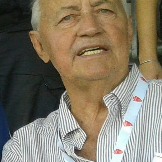 Giornalismo sportivo in lutto: è morto Giancarlo Besana