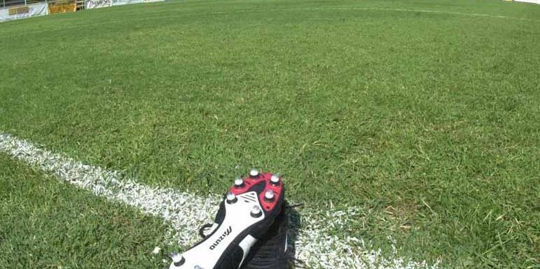 Le Misure urgenti di contenimento del contagio del Covid-19 nello sport