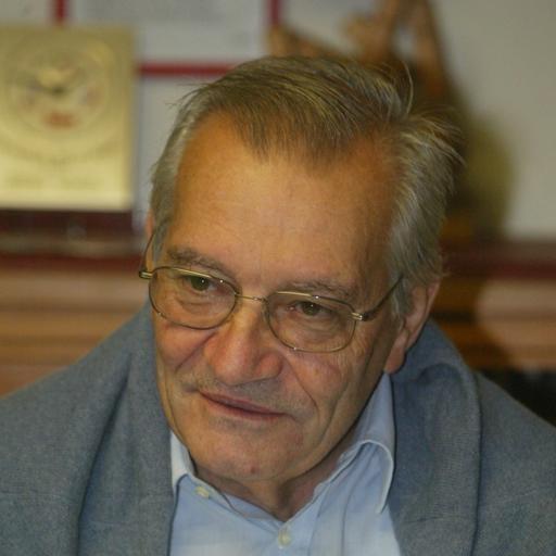Martedì a Triante una cerimonia per ricordare Carlo Poroli