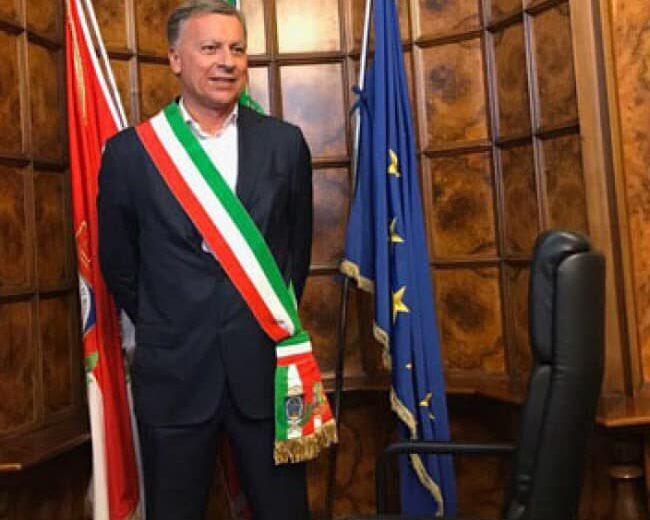 È morto Emilio Allevi, papà del sindaco di Monza: il cordoglio dell'Ussmb