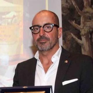 Damiano Cavaglieri nominato coordinatore nazionale del trial